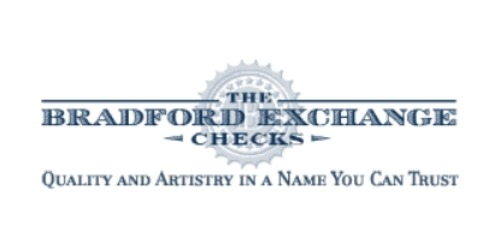The Bradford Exchange Online coupons