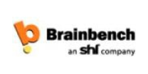 Brainbench coupons