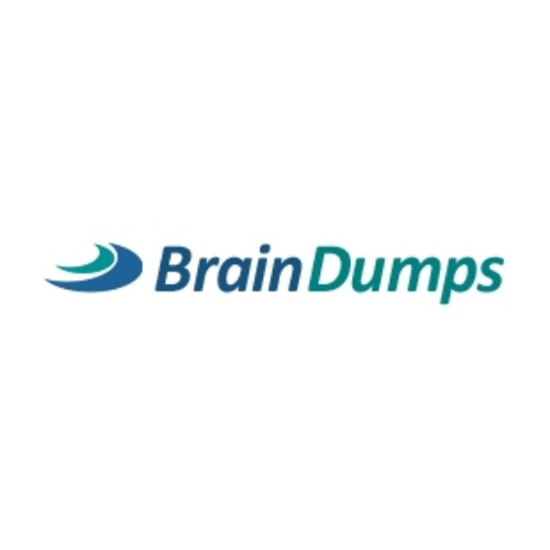 Brain Dumps — Products, Reviews & Answers | Knoji