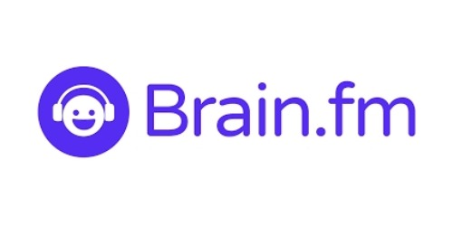 Brain.fm coupons