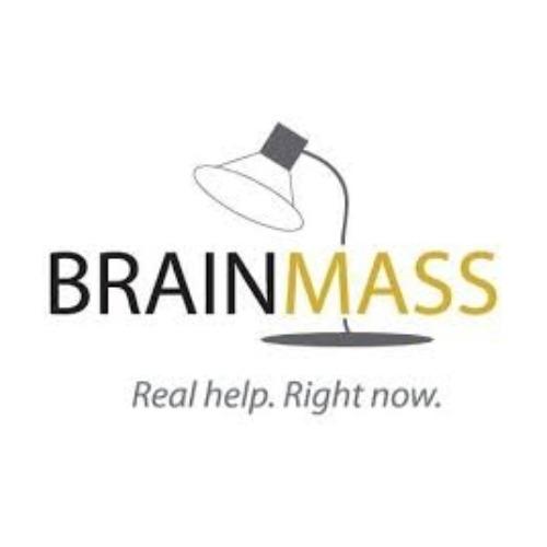 BrainMass