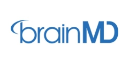 2f8e8ac0dc1  30 Off BrainMD Health Promo Code (+20 Top Offers) Apr 19 — Knoji