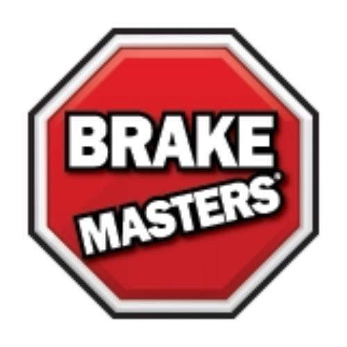 Brake Masters Coupons >> 50 Off Brake Masters Promo Code 2 Top Offers Sep 19 Knoji