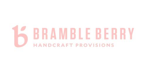 Brambleberry coupon