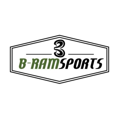B-RamSports