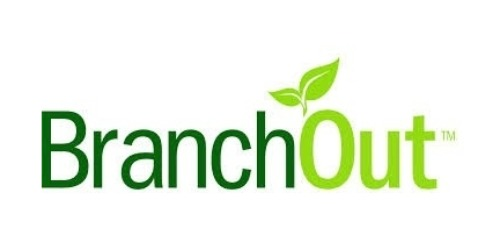 BranchOut coupons