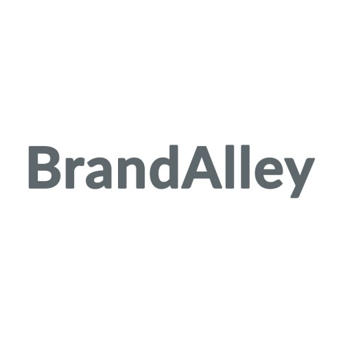 99b049573a5 50% Off BrandAlley Promo Code (+9 Top Offers) May 19 — Brandalley.com
