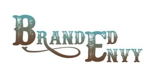 af259b41249 $20 Off Branded Envy Promo Code (+9 Top Offers) Aug 19 — Knoji