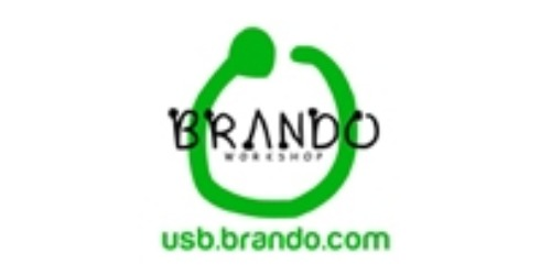 Brando.com coupons