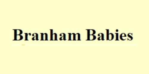 50% Off Branham Babies Promo Code (+5 Top Offers) May 19 — Knoji