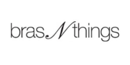 Bras N Things coupons