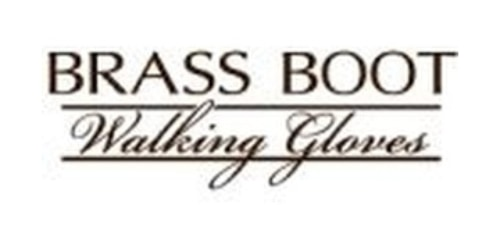 Brass Boots coupons