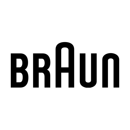 cupon braun amazon