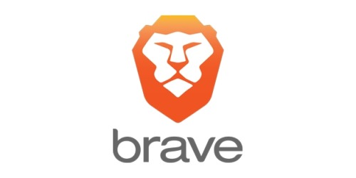 Brave Software coupons