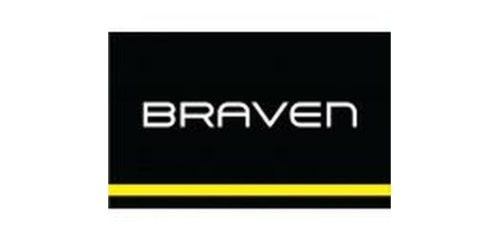 Braven coupons