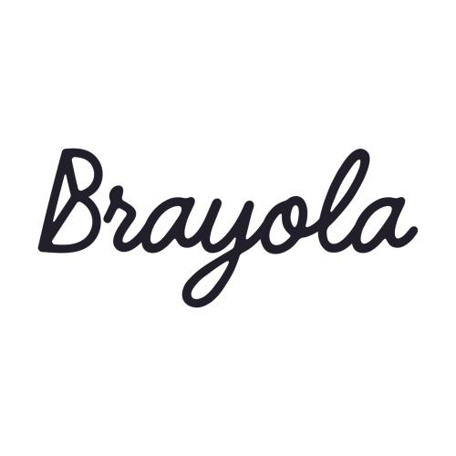 53413b0264  10 Off BRAYOLA Promo Code (+21 Top Offers) Mar 19 — Brayola.com