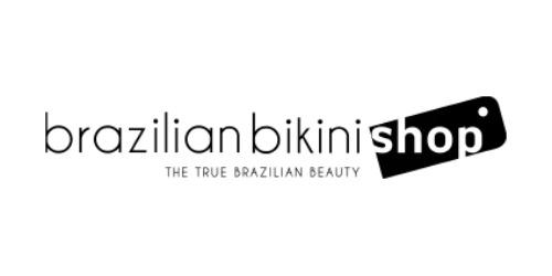 Bikini Top Promo 19 OffersAug Brazilian Shop 70Off Code9 AL34Rjq5