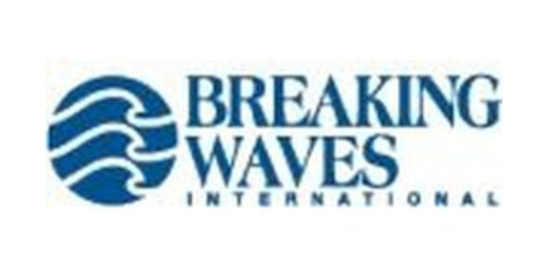 Breaking Waves coupons