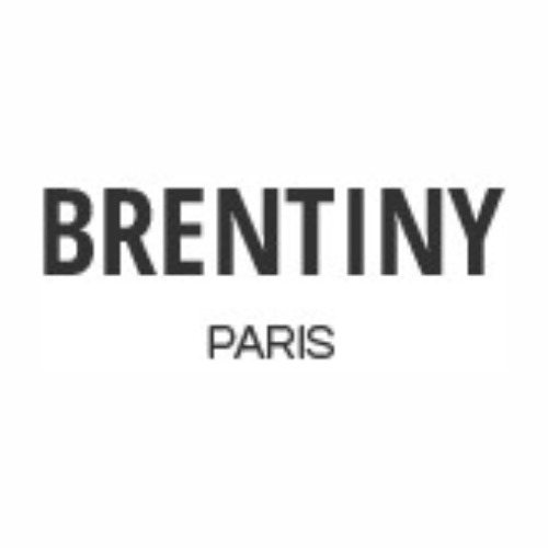 f3727c4ed Does Brentiny Paris ship to countries outside the US  — Knoji