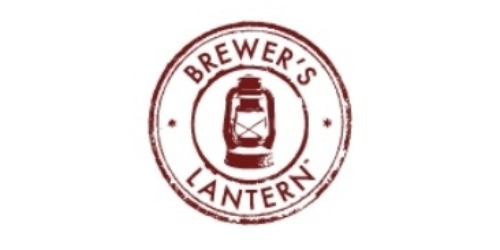 Brewer's Lantern coupons