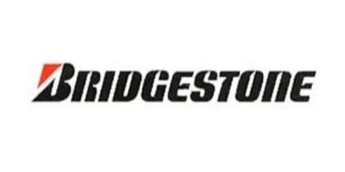 Bridgestone coupons