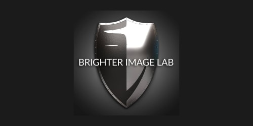 Brighter Image Lab coupons