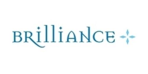 Brilliance.com coupons