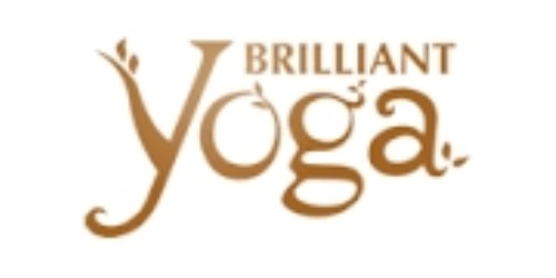 Brilliant Yoga coupons