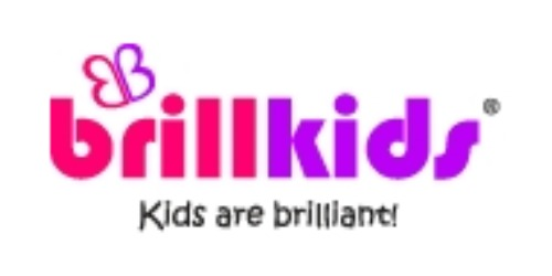 BrillKids coupons