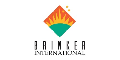 Brinker coupons