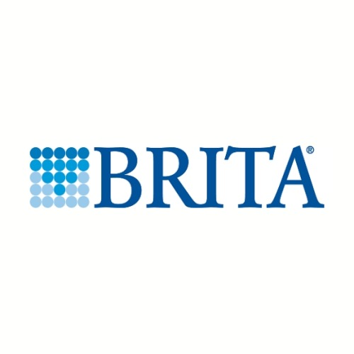 brita coupon amazon