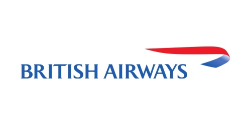 British Airways coupons