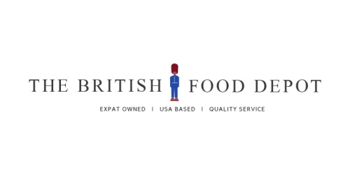 20 off british food depot promo code british food depot coupon updated 4 days ago more british food depot promo codes malvernweather Choice Image