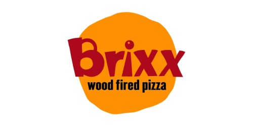 brixx pizza coupons