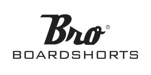 b11cb920 15% Off BroActive Promo Code (+13 Top Offers) Jul 19 — Broactivewear.com