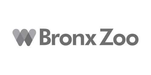 45 Off Bronx Zoo Promo Code 13 Top Offers Jun 19 Bronxzoo Com