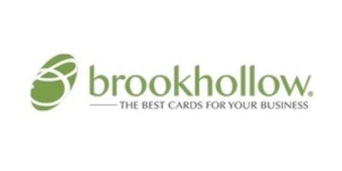 15 Off Birthday Card Free Shipping At Brookhollow Cards