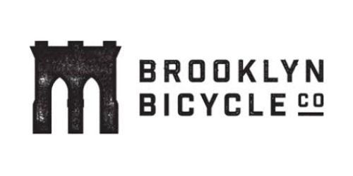 Brooklyn Bicycle Co. coupons