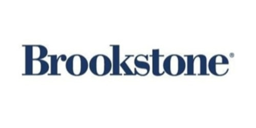 Groupon Sale Up To 75 Off Brookstone Products At