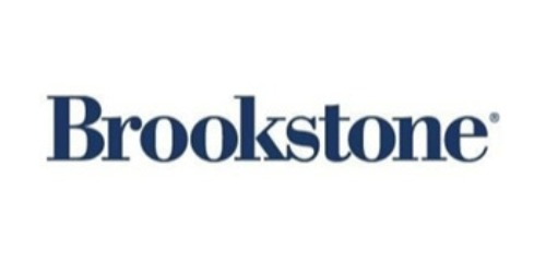 brookstone coupon codes 20 off