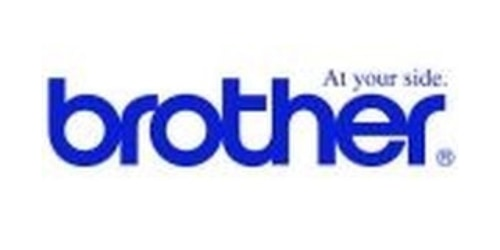 Brother coupons