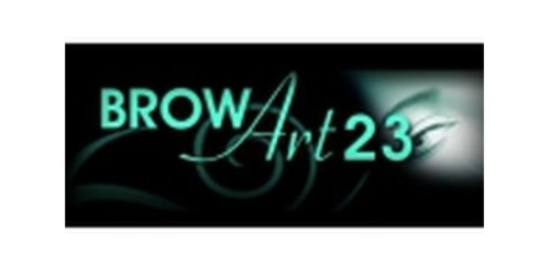 Brow Art coupons