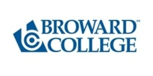 ea117ecffd4 50% Off Broward College North Campus Promo Code (+5 Top Offers) Jun 19