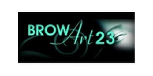 Brow Art coupons