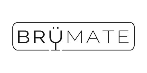Brumate coupon