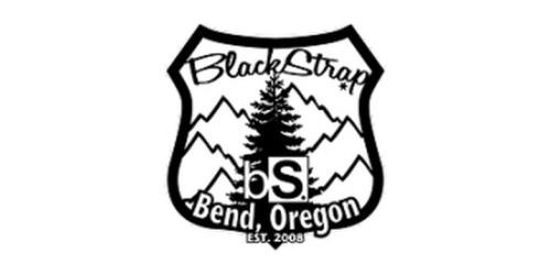 Blackstrap coupons