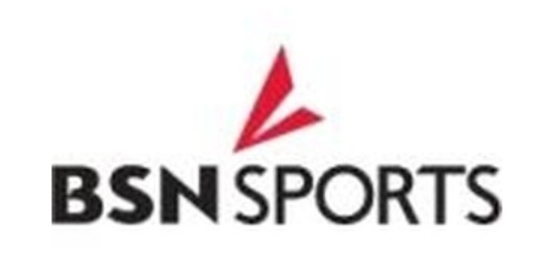 BSN Sports coupons