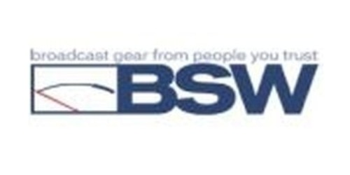 BSW coupons