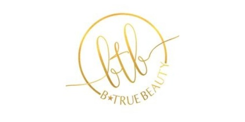 B True Beauty coupons