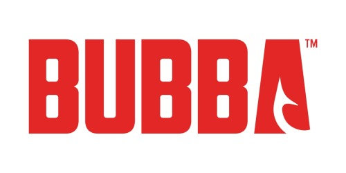 Bubba Blade coupons